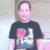 Profile picture of JQ-8644